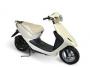 Honda Smart Dio AF56