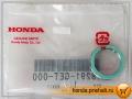 Honda Smart Dio. Прокладка глушителя