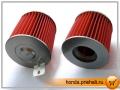 Honda Spacy JF03. Воздушный фильтр