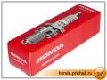 Свеча зажигания Honda CR7HSA