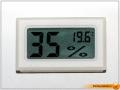 Термометр/Влагомер